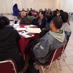 capacitación liderazgo cerro mayaca (2)