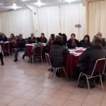capacitación liderazgo cerro mayaca (3)