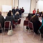 capacitación liderazgo cerro mayaca (4)
