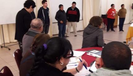 capacitación liderazgo cerro mayaca (5)