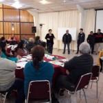 capacitación liderazgo cerro mayaca (6)