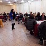 capacitación liderazgo cerro mayaca (7)