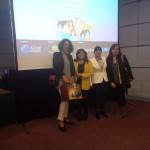 equipo trabajadores sociales (2)