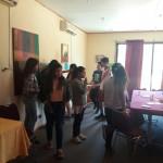 actividades boco (11)