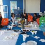 jornada Programa de Atención Odontológica Domiciliaria boco