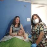jornada Programa de Atención Odontológica Domiciliaria boco 3