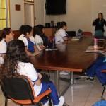 práctica profesional saludquillota 3