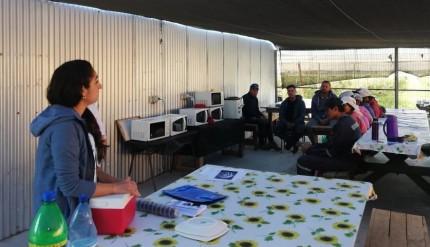 taller de tbc cesfam boco (5)