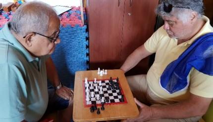 campeonato de juegos de mesa plaza mayor (2)