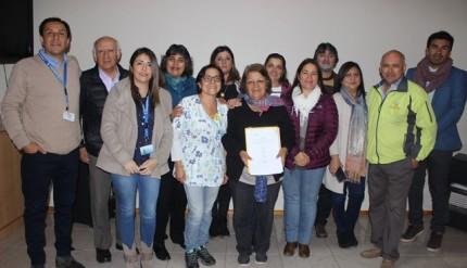 plan de participación social en salud 2019 9