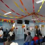 aniversario dr concha 03