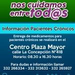 aviso_medicamentos cronicos_2