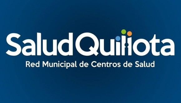 logo-salud-quillota-e1585267511573 (1)
