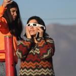 archivo eclipse quillota 02