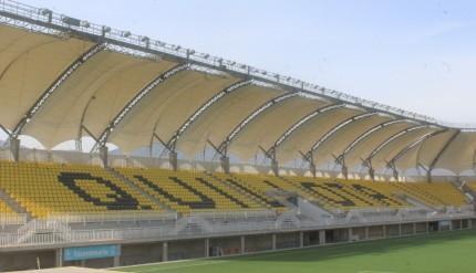 estadio 02