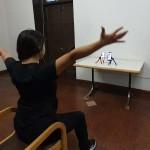 tele rehabilitacion 06