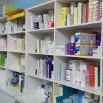 farmacia 02
