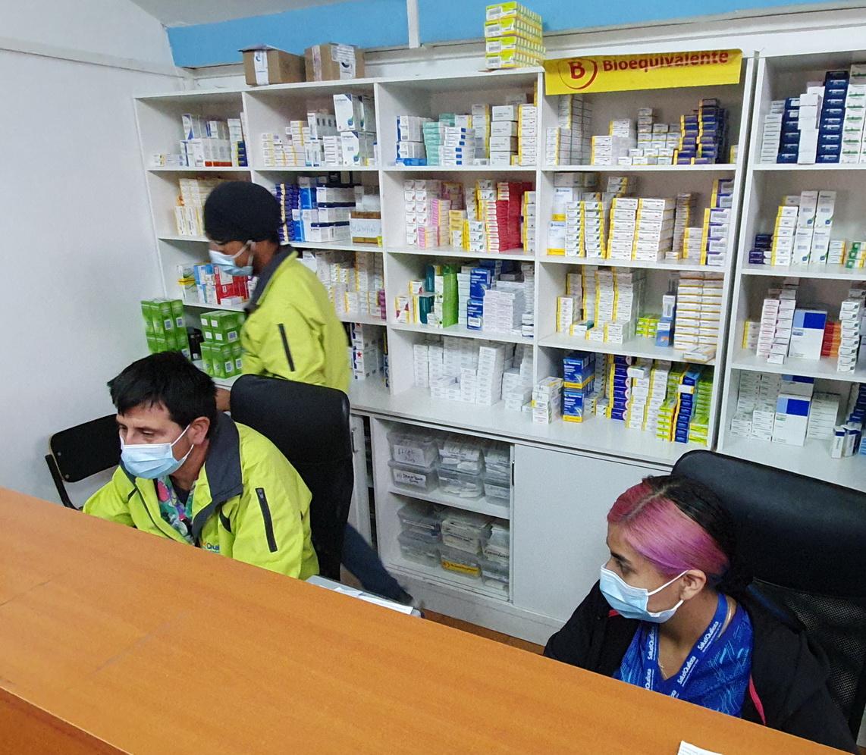 farmacia 05