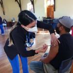 vacunacion generica 03