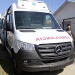 ambulancia 03