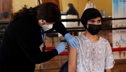 vacunacion 08